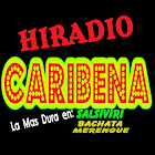 HIRADIO CARIBEÑA