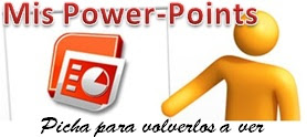 Nuestros Power-Points