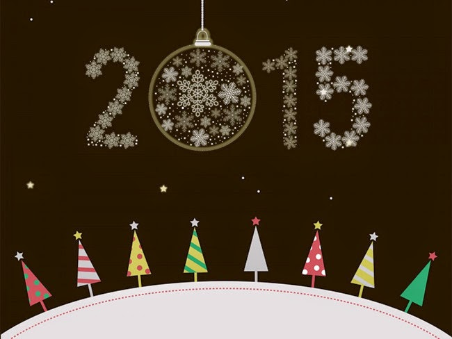 "650 x 488 jpeg 46kB, ... Results for ""Www 2015newyear Wallpaper Com ..."