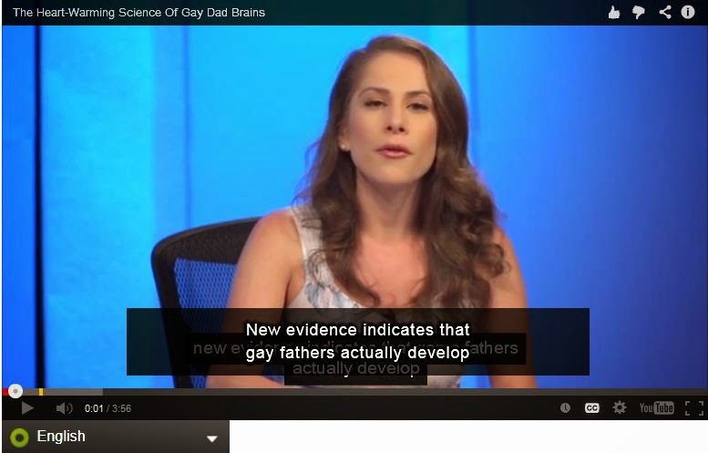 http://www.amara.org/en/videos/Kw7SQ7neM7Fu/info/the-heart-warming-science-of-gay-dad-brains/?tab=video