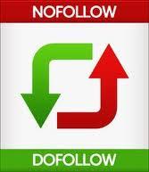 Mengembalikan Blog Dofollow Menjadi NoFollow