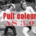 Colouring sederhana menggunakan script ColorTransform
