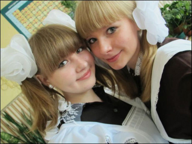 high+school+graduate+girls+from+Russia3 High school graduate girls from Russia (35 pics)