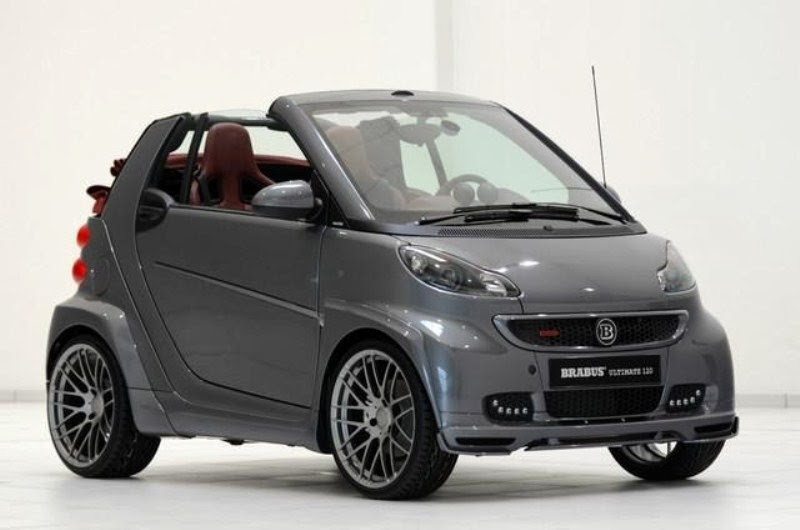 smart fortwo ultimate 120 by brabus 2014 prices pictures 2018 hd cars wallpapers. Black Bedroom Furniture Sets. Home Design Ideas