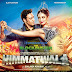 Himmatwala (2013) - Hindi Movie Review
