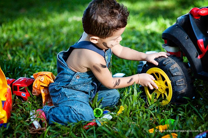 book infantil, ensaio família, fotos família, criança, fotos, fotografia infantil, aniversario menino, carros, fotos de criança