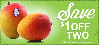 mango printable coupon