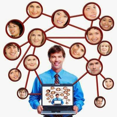 Créer votre groupe avec MultiWin plan