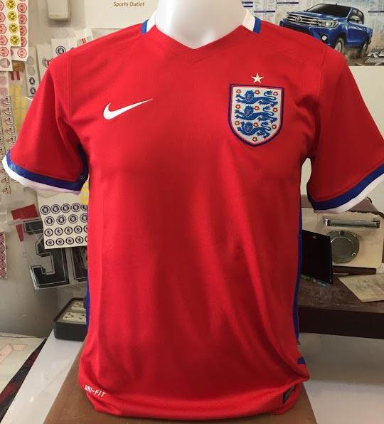england-euro-2016-kits-leaked-2.jpg