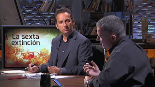 http://www.mitele.es/programas-tv/cuarto-milenio/temporada-10/programa-417/