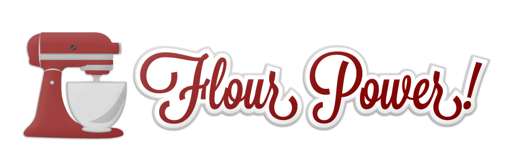 FlourPower! | Restaurants! Reviews! Recipes! Other things!