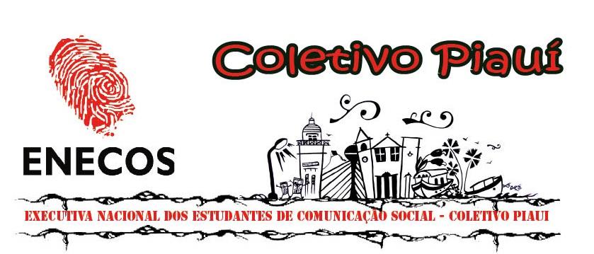 Coletivo ENECOS Piauí