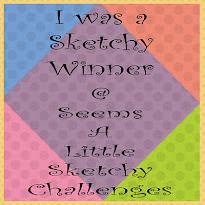 winner of challenge #11