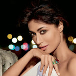 Chitrangada Singh latest hot photo shoot