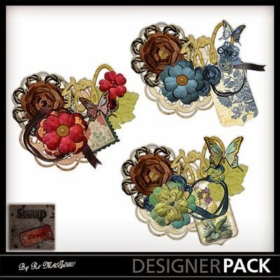 http://www.mymemories.com/store/display_product_page?id=RVVC-WA-1404-57034&r=Scrap%27n%27Design_by_Rv_MacSouli