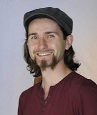 Stefan Kohlhofer