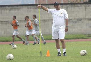 Itagüi todavía no tiene Estadio para este 2012