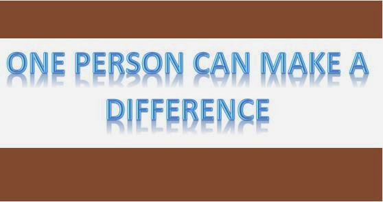 a comparison of three viewpoints on the subject of personality Compare and contrast: personality theories views: 3027 the two i will start with the comparison of the humanistic,and trait theories.