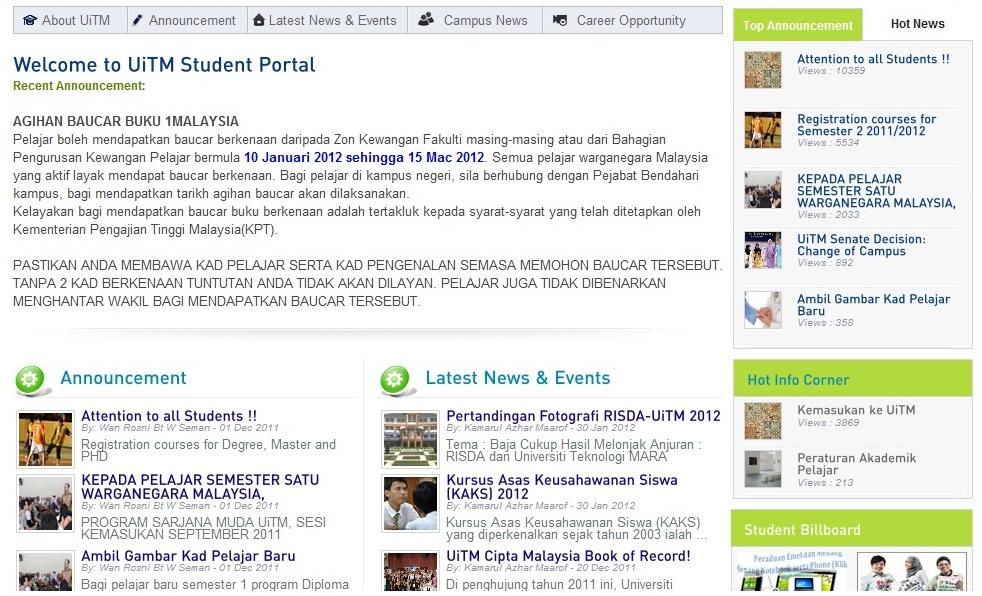 Cibc retirement portal uitm student portal
