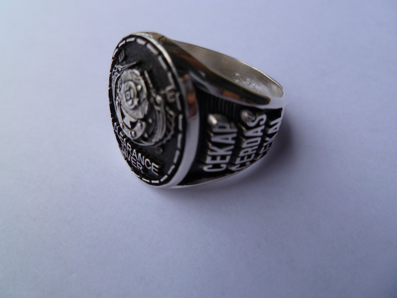 and p gold globe doc usmc eagle anchor marine navy corpsman ring with tone two corps jewelry rings