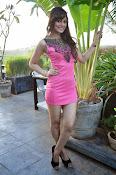 Shilpi Sharma sizzling pics-thumbnail-12