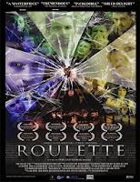 Roulette (2012) online y gratis