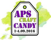 Candy APScraft