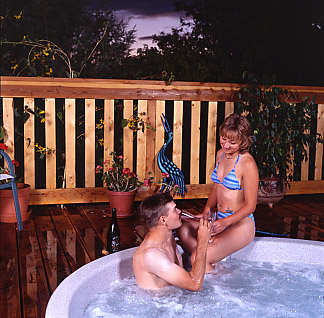 Angel aguino nuden naked girls, teen blowjob dvd download