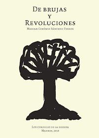 De brujas y revoluciones