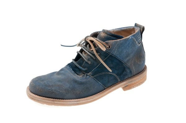 pittiuomo-elblogdepatricia-shoes-chaussures-zapatos-scarpe-manas