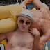 Zac Efron + Robert De Niro em novo trailer de 'Dirty Grandpa'