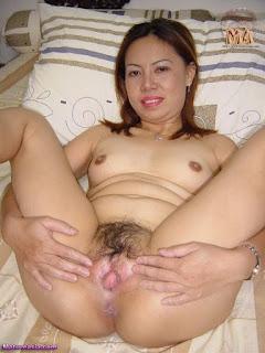 wet pussy - sexygirl-asian-milf-wife-006-713462.jpg