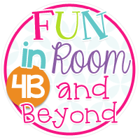 Fun in Room 4B and Beyond