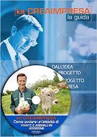 Come avviare un'attività di animali e piante in adozione. Con aggiornamento 2015. Con CD-ROM