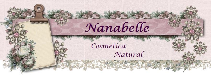 Nanabelle