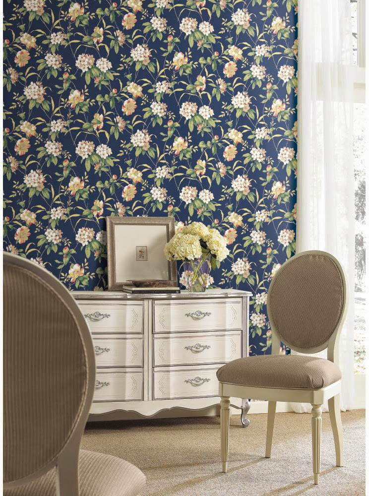 https://www.wallcoveringsforless.com/shoppingcart/prodlist1.CFM?page=_prod_detail.cfm&product_id=43076&startrow=37&search=Casabella%20V&pagereturn=_search.cfm