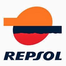 http://www.repsol.com/es_eu/