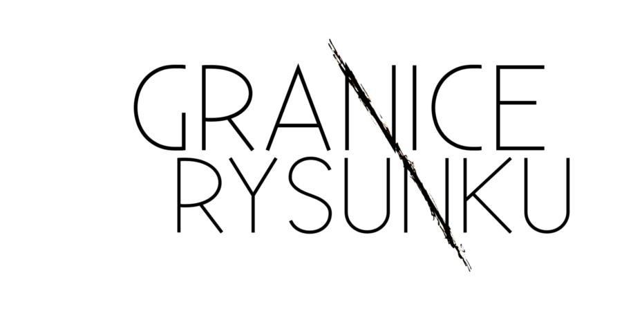 Granice Rysunku
