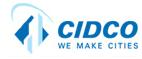 cidco 2014