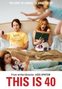 watch THIS IS FORTY 2012 movie free online streaming movies no surveys no registration This is 40 movies streams posters
