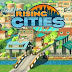 Rising Cities cheat hack 2013 [update] : Hack Game Download