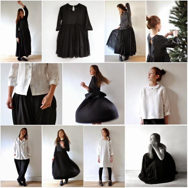 http://www.vdj-boutique.com/vdj/1149--tenues-de-noel.php