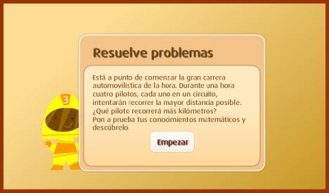 http://www.primaria.librosvivos.net/archivosCMS/3/3/16/usuarios/103294/9/5EP_Mate_cas_ud9_problema/frame_prim.swf