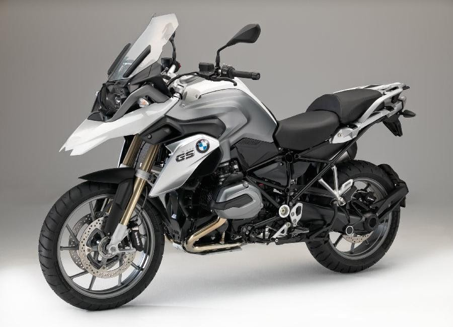 2015 bmw r 1200 gs and gs adventure autoesque. Black Bedroom Furniture Sets. Home Design Ideas