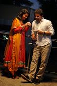Aarya Chitra Movie photos Gallery-thumbnail-4