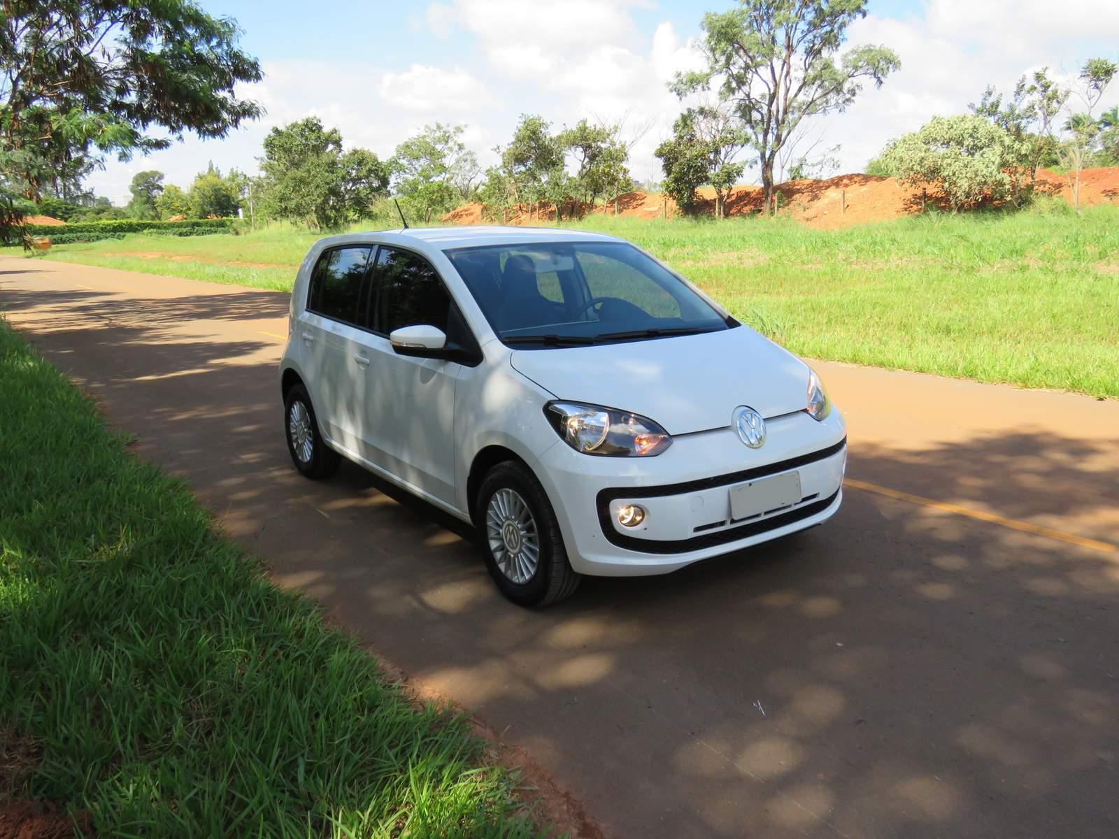 volkswagen up tsi come am a aparecer os problemas car blog br