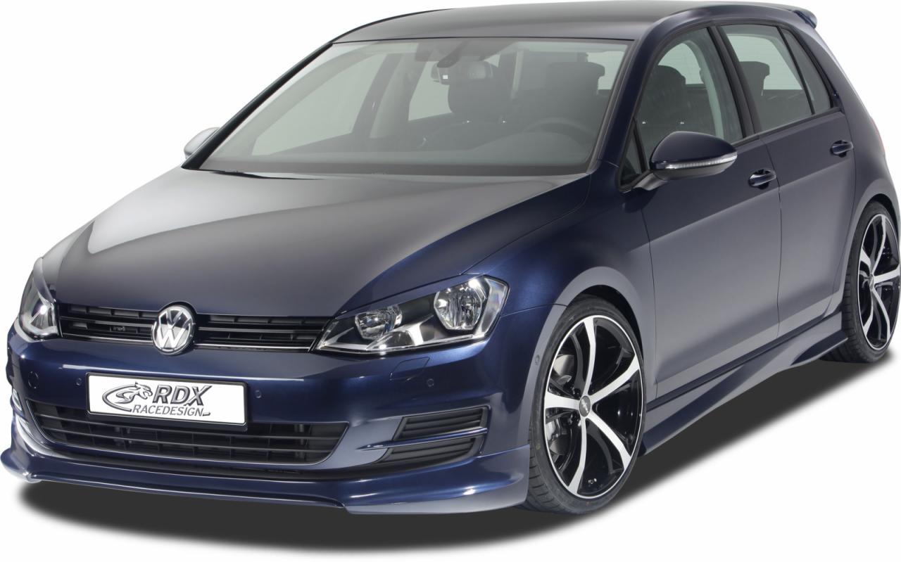 [Resim: RDX+Volkswagen+Golf+1.jpg]