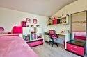איך להפוך את חדר התינוק לחדר של ילד/ה?