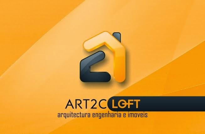 art2c loft Unip.Lda
