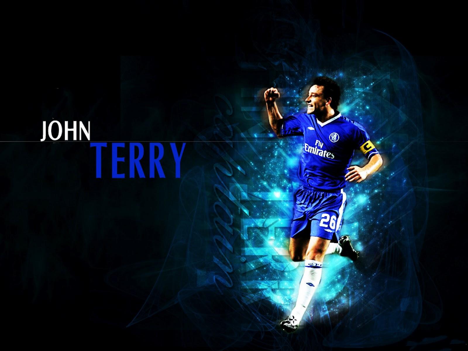 http://3.bp.blogspot.com/-0oYxDPBliHs/UEyLAWQvtlI/AAAAAAAAC7k/tpEF6GCwnrQ/s1600/John+Terry+New+Wallpaper+2012+02.jpg